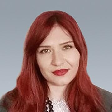 Helena Majić